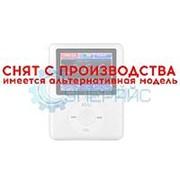 Портативный цифровой осциллограф FNIRSI DSO168 (1 канал, 20 МГц) фото