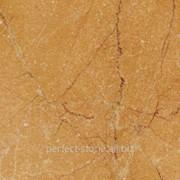 Коричневый мрамор Вид 11 фото