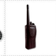 Радиостанции,рации фото
