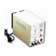 Химическая полировка APS -1505 20 V 5A фото