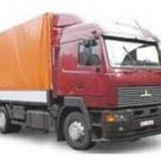 Запчасти на грузовые автомобили грузоподъёмности свыше 5 тн. фото