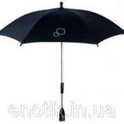 Зонтик к коляске Quinny фото