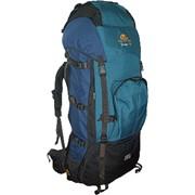 Туристический рюкзак Sherpa, 100 л (Commandor) фото