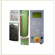 Система управления ТЭС-05-М фото