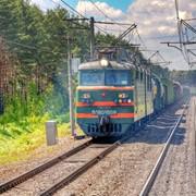 Разработка и согласование «под ключ» чертежа размещения и крепления грузов на железнодорожном подвижном составе, в т.ч. числе тяжеловесных и негабаритных. фото
