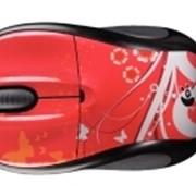 Мышь беспроводная Logitech фото