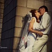 Свадебная фотосъемка, Киев фото