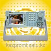 Генератор сигналов специальной формы профкип г6-27м фото
