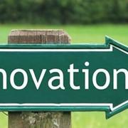 Новые технологии инновацции ноу-хау фото