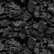 Уголь марки КЖ фото