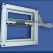 Системы вентиляции КОп прямоугольного сечения сер.5.904-41 фото