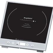 Индукционная плита Berghoff фото