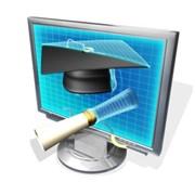 Обучение интернет-технологиям фото