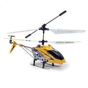 Радиоуправляемый вертолет Syma S107G фото