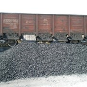 Обогащение угля фото