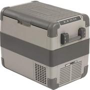 Автохолодильник компрессорный Waeco CoolFreeze CFX-65 (60л) 12/24/220В фото