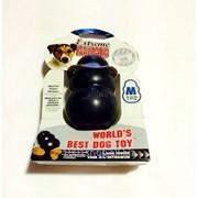 Игрушка Kong Exrteme M 5-15кг фото