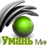 Электромонтажные работы любой сложности в коттеджах и квартирах в Минске. Проектирование электроснабжения. Замена проводки в квартире. Перенос розеток и выключателей в квартирах и загородных домах. фото