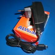 Устройства зарядные сетевые для мобильных телефонов Nokia оригинал фото