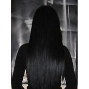 Курс «Наращивание волос» в центре «Союз» фото