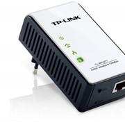 Маршрутизатор TP-Link TL-WPA271 фото
