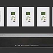 Мультирум (Multiroom) - система распределения аудио и видео сигналов от различных источников в несколько отдельных зон, удаленных помещений. фото