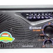 Радиоприемник FM AM фото