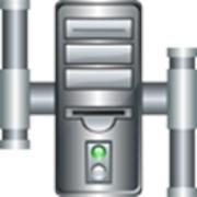 IT-обслуживание организаций фото