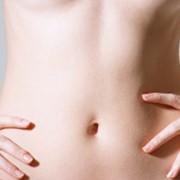 Абдоминопластика, Амбулаторная пластическая хирургия фото
