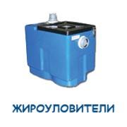 Индивидуальная система канализации фото