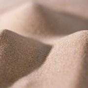 Песок для песочниц локомотивов фото