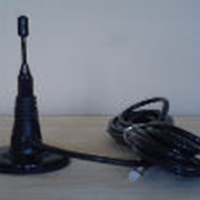 Антенны Antey- 905 GSM Мини-super фото