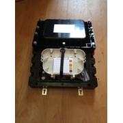 Оптическая муфта AJW-HTS-FRC до 48 волокон фото