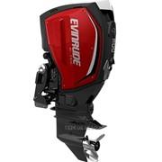 Двигатель Evinrude с технологией E-TEC G2 E300ZCU фото