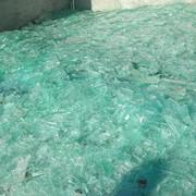 Закупаем стеклобой от 20 тонн. фото