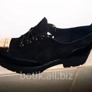 Туфли женские Модель 1469/1 фото