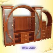 Дизайн, разработка, производство мебели и интерьеров. (Услуги проектирования мебели) фото