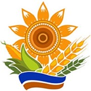 Оказываем услуги по уборке урожая зерновых, кукурузы, подсолнечника и риса фото