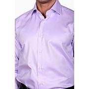 Рубашка арт.4651 Тримфорти фото