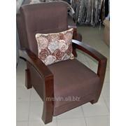 Мягкое кресло Спарта, арт. 812 фото