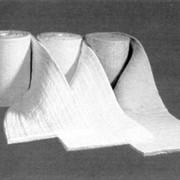 Огнеупорные маты из керамического волокна Cerachem Blanket, Стройматериалы, Огнеупорные и кислотоупорные материалы, Огнеупорные материалы, Вата огнеупорная теплоизоляционная фото