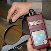 Толщиномеры ультразвуковые ТЭМП-УТ фото