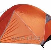 Палатка Tramp Wild фото