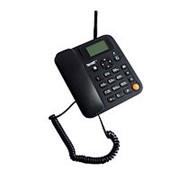 Стационарный сотовый телефон Termit FixPhone v2 rev.3.1.0 фотография
