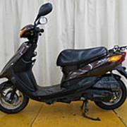 Скутер Yamaha JOG фото