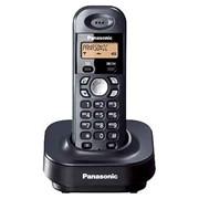 Беспроводной телефон Panasonic KX-TG1411 фото
