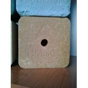 Соль - лизунец Лимисол - Мустанг Премиум (Брикет по 5 кг.) фото