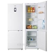 Холодильник ATLANT 4424-ND фото