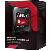 Процессор AMD A8-7650K (AD765KXBJASBX) фото