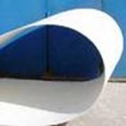 Гипсокартон гибкий 6мм фото